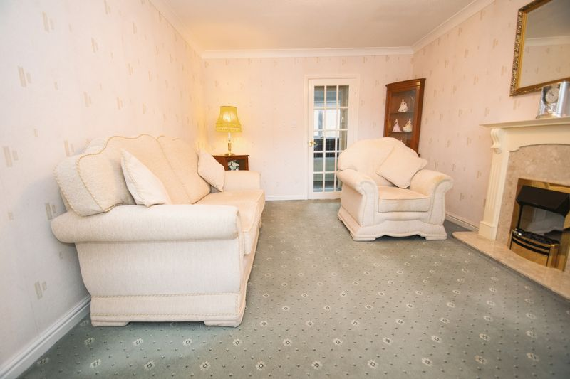 1 bed bungalow for sale in Meadow Park Road 3