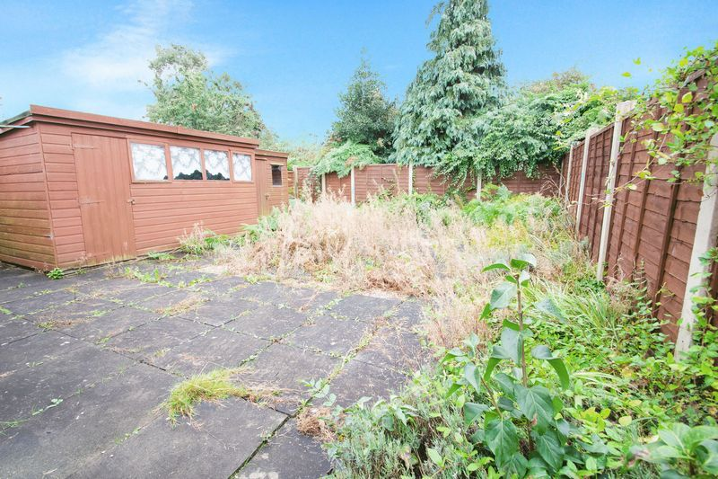 1 bed bungalow for sale in Meadow Park Road  - Property Image 10