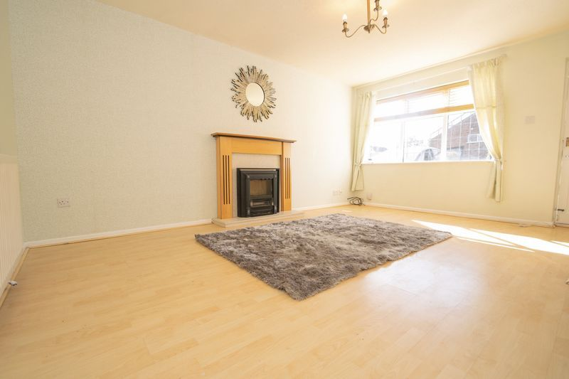 3 bed house for sale in Pippin Avenue 3