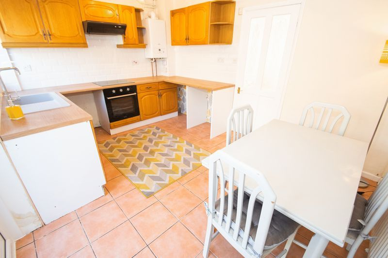 3 bed house for sale in Pippin Avenue  - Property Image 5