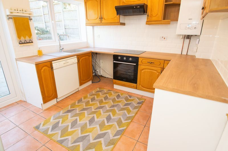 3 bed house for sale in Pippin Avenue 6