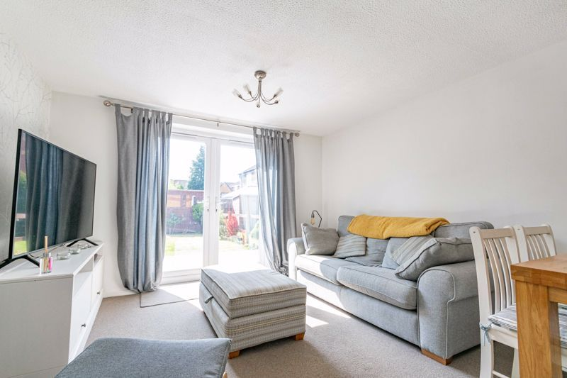 2 bed house for sale in Richardson Drive  - Property Image 2