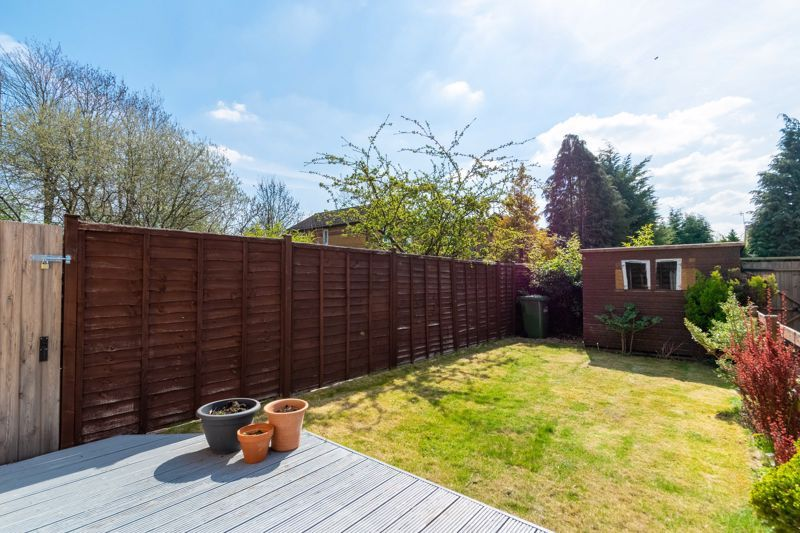 2 bed house for sale in Richardson Drive  - Property Image 11