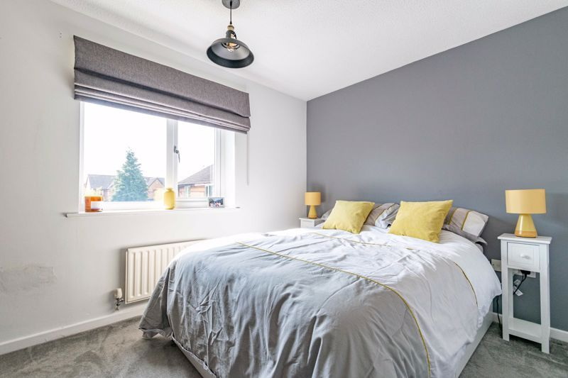 2 bed house for sale in Richardson Drive  - Property Image 6
