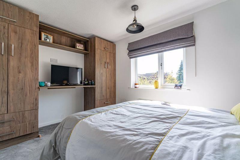 2 bed house for sale in Richardson Drive  - Property Image 7