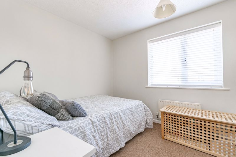 2 bed house for sale in Richardson Drive  - Property Image 8