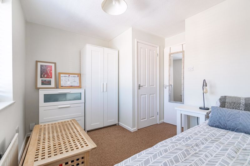 2 bed house for sale in Richardson Drive  - Property Image 9