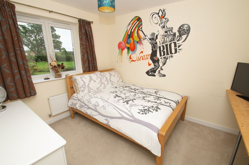 3 bed house for sale in Almondsbury Close  - Property Image 14