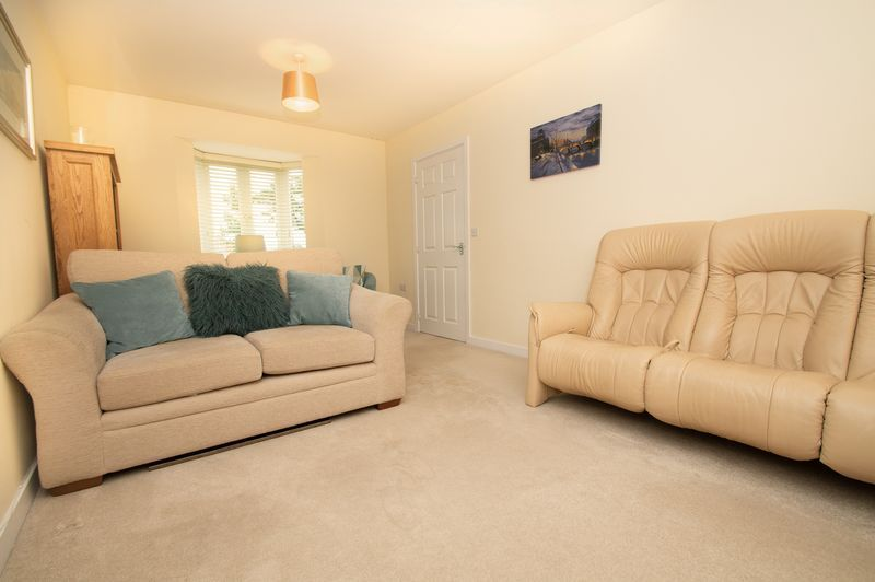 3 bed house for sale in Almondsbury Close  - Property Image 4