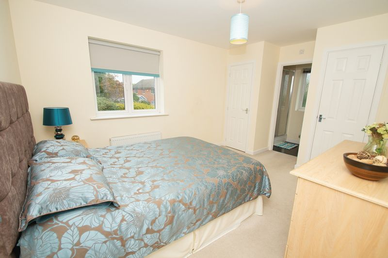 3 bed house for sale in Almondsbury Close  - Property Image 10