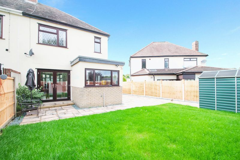 3 bed house for sale in Timberdine Close 16