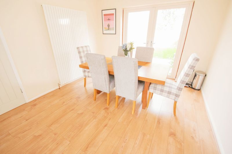 3 bed house for sale in Timberdine Close 4