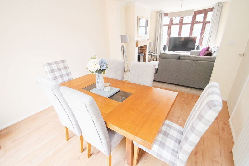 3 bed house for sale in Timberdine Close  - Property Image 5