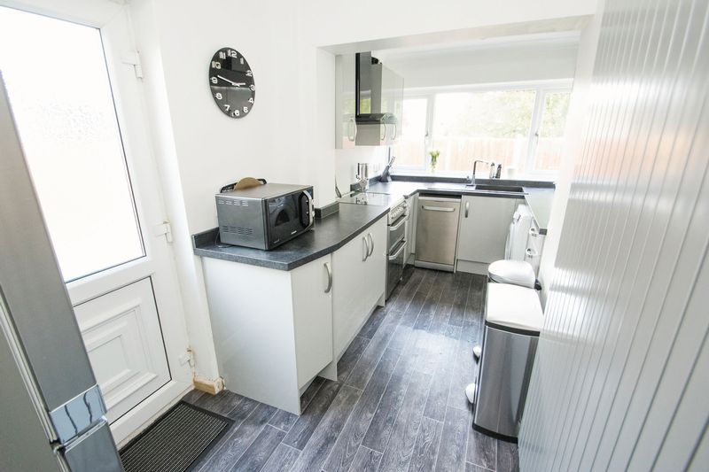 3 bed house for sale in Timberdine Close  - Property Image 7