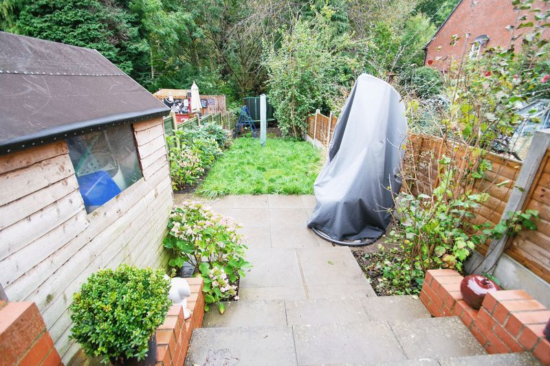 2 bed house for sale in Dudley Road 12