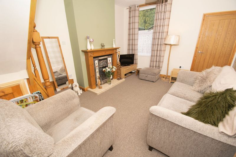 2 bed house for sale in Dudley Road 3