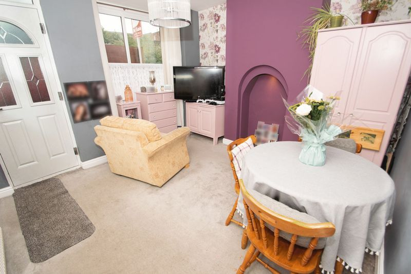 2 bed house for sale in Dudley Road  - Property Image 7