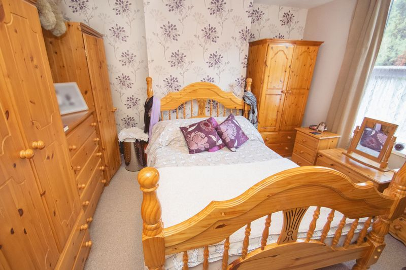 2 bed house for sale in Dudley Road 9