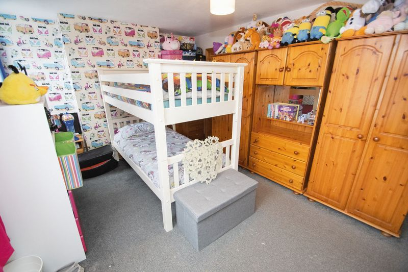 2 bed house for sale in Dudley Road  - Property Image 10