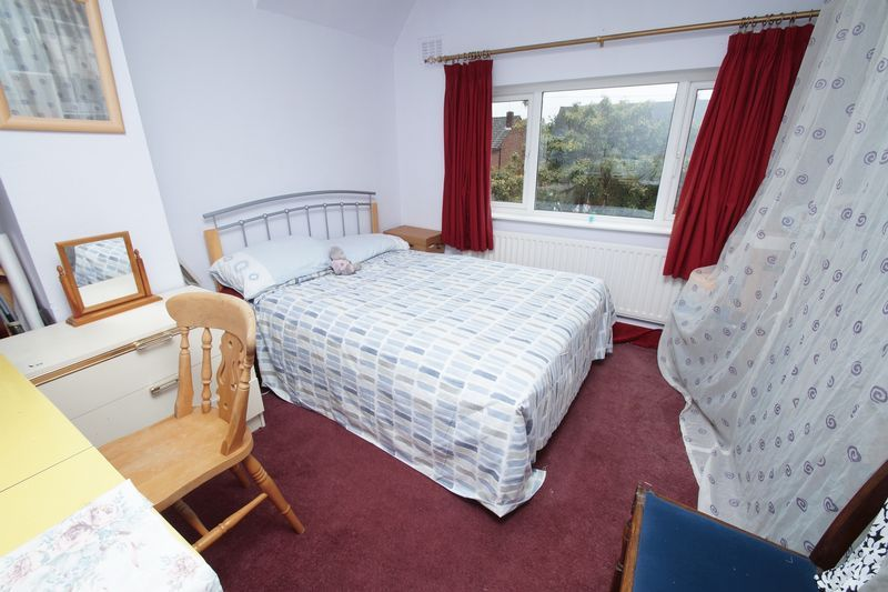 3 bed house for sale in Oakenshaw Road  - Property Image 9
