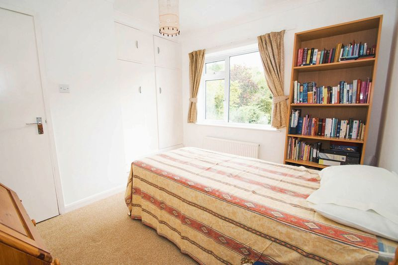 5 bed house for sale in Chantry Road  - Property Image 16