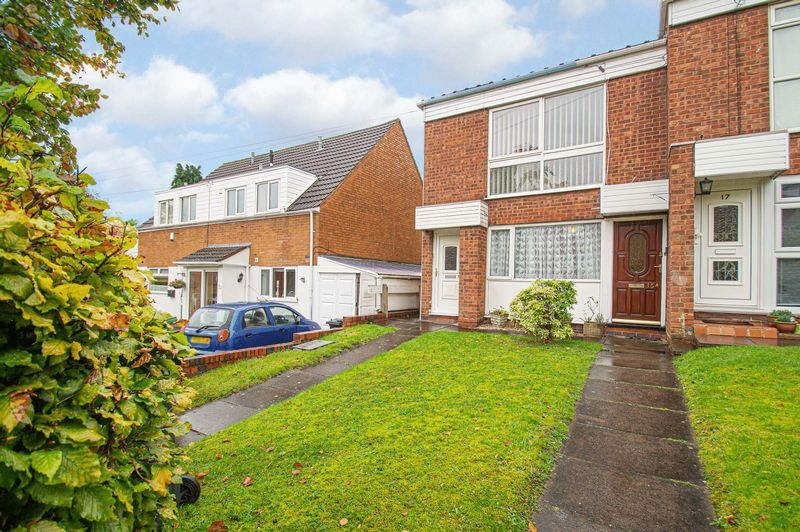 1 bed  for sale in Toys Lane 1