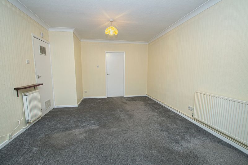 1 bed  for sale in Toys Lane 3