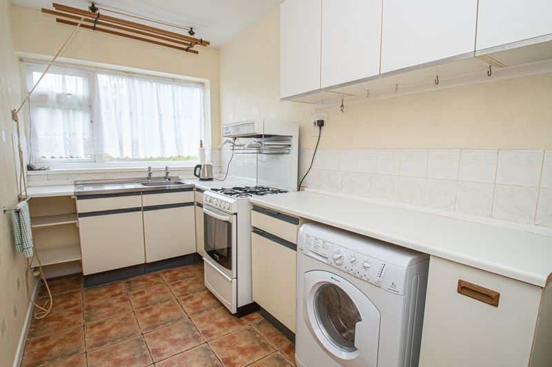 1 bed  for sale in Toys Lane 4