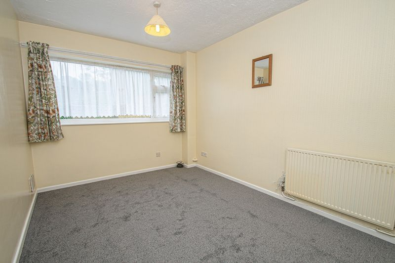 1 bed  for sale in Toys Lane 5