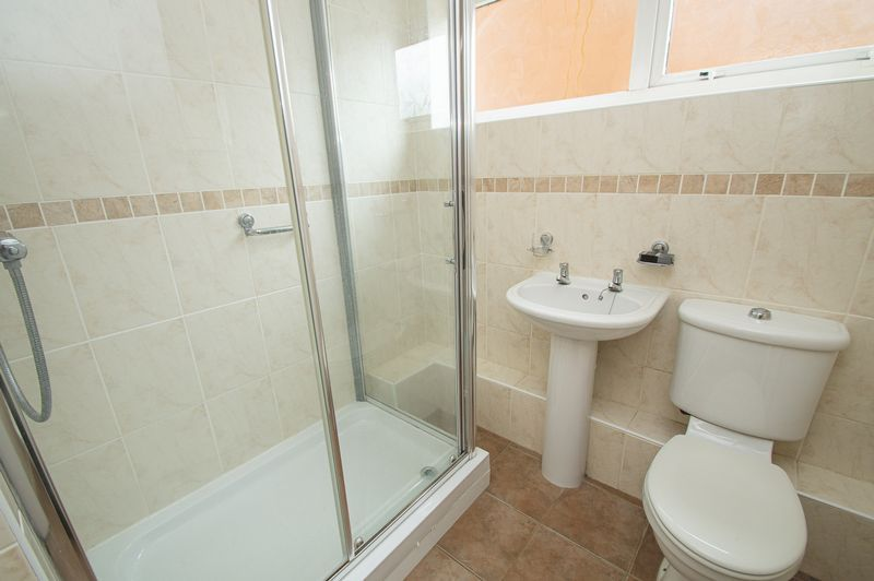 1 bed  for sale in Toys Lane 6