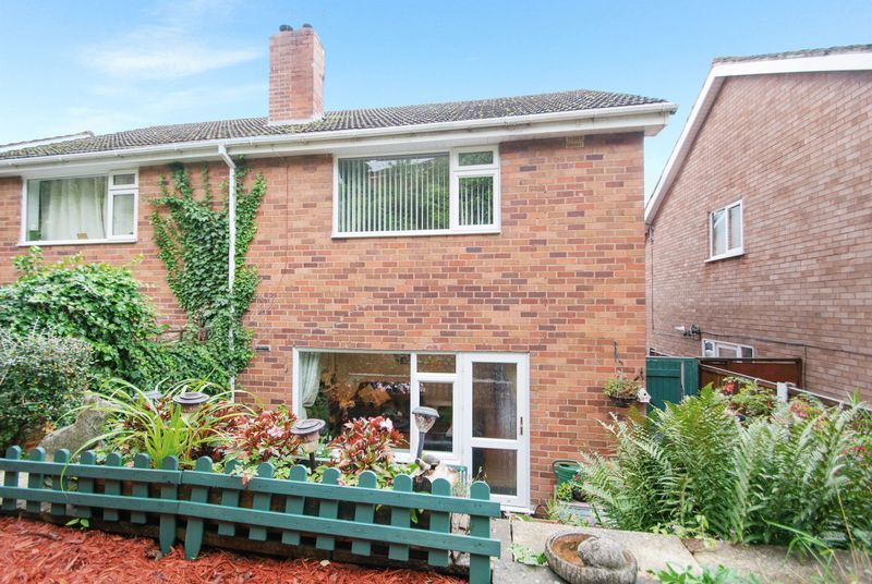 3 bed house for sale in Spring Street  - Property Image 11