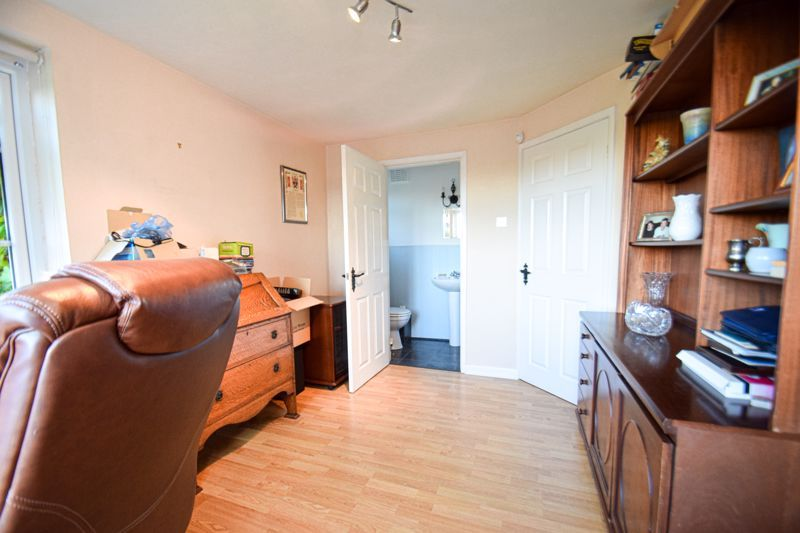3 bed house for sale in Woodrow Lane 12