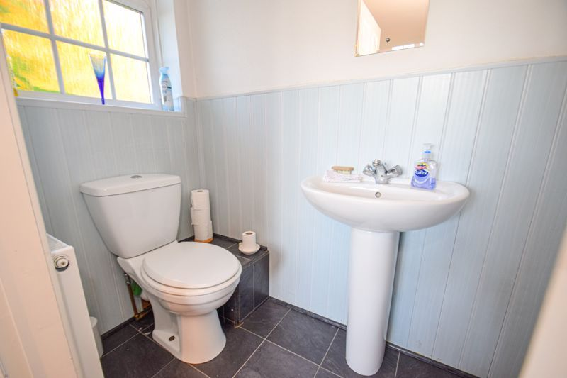 3 bed house for sale in Woodrow Lane  - Property Image 13