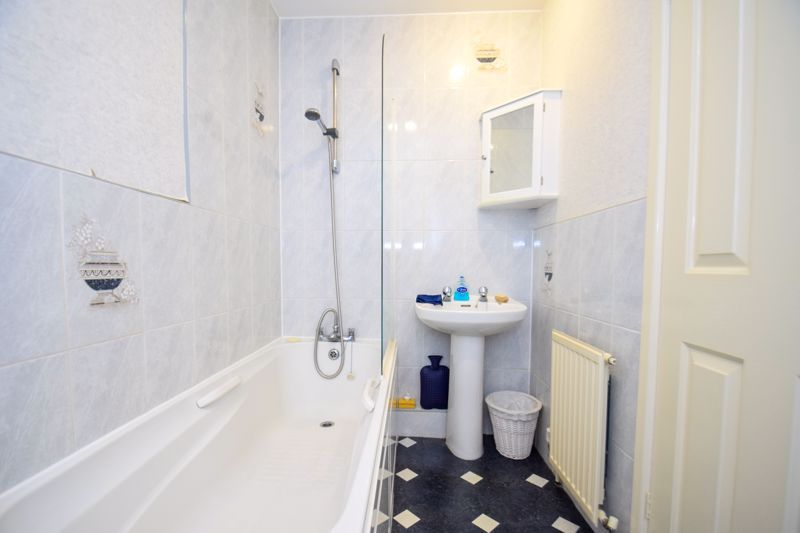 3 bed house for sale in Woodrow Lane 17