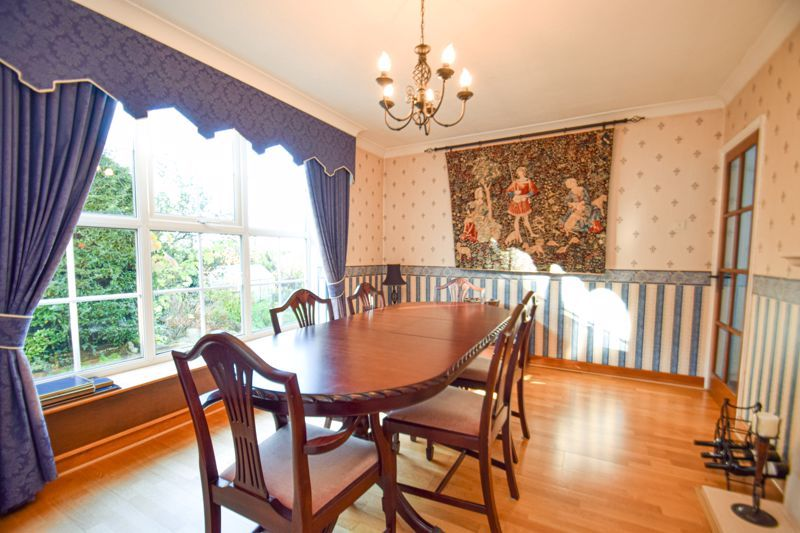 3 bed house for sale in Woodrow Lane 6
