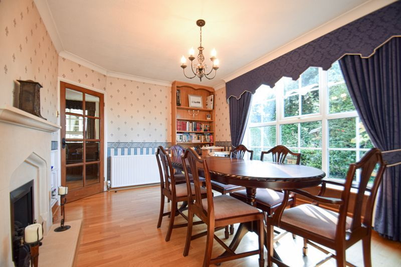 3 bed house for sale in Woodrow Lane  - Property Image 7