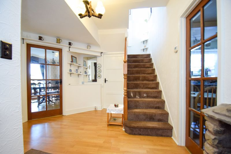 3 bed house for sale in Woodrow Lane 8