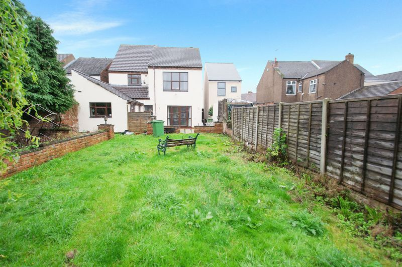 4 bed house for sale in Olive Lane  - Property Image 19