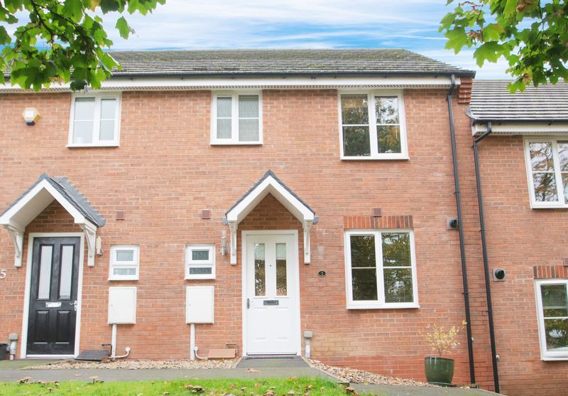 3 bed house for sale in Brett Young Close  - Property Image 1