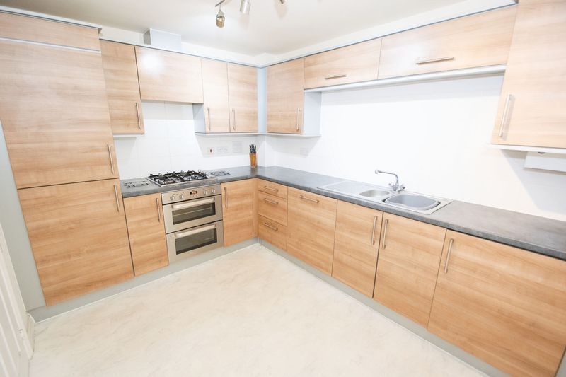 3 bed house for sale in Brett Young Close 2