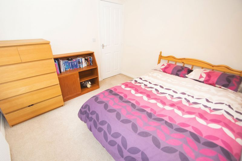 3 bed house for sale in Brett Young Close  - Property Image 11
