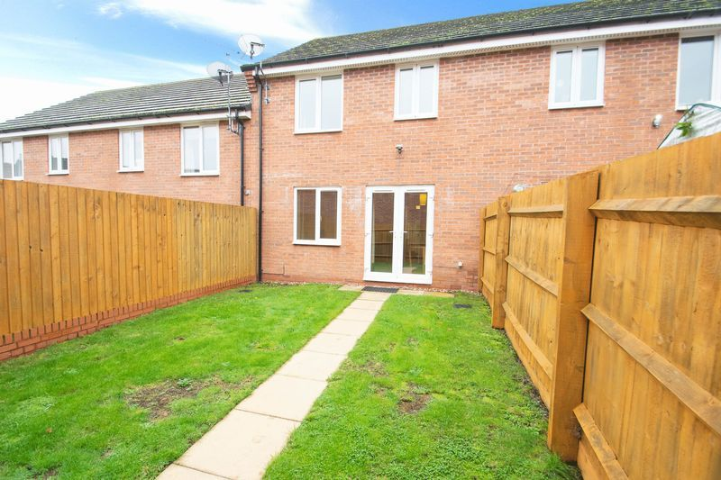 3 bed house for sale in Brett Young Close  - Property Image 16