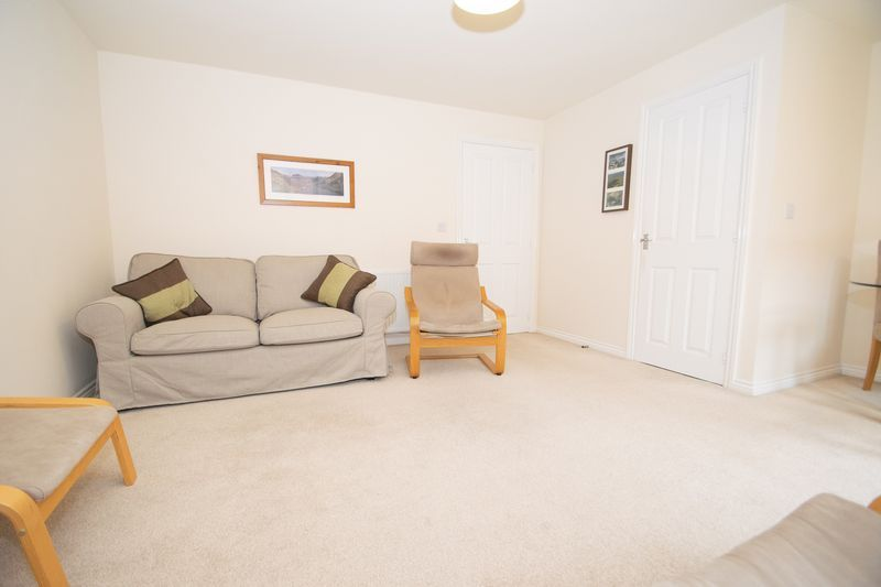 3 bed house for sale in Brett Young Close 6