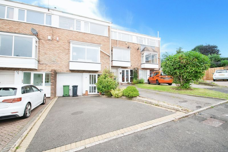 4 bed house for sale in Abberton Close  - Property Image 1
