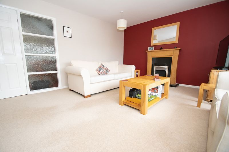 4 bed house for sale in Abberton Close 12