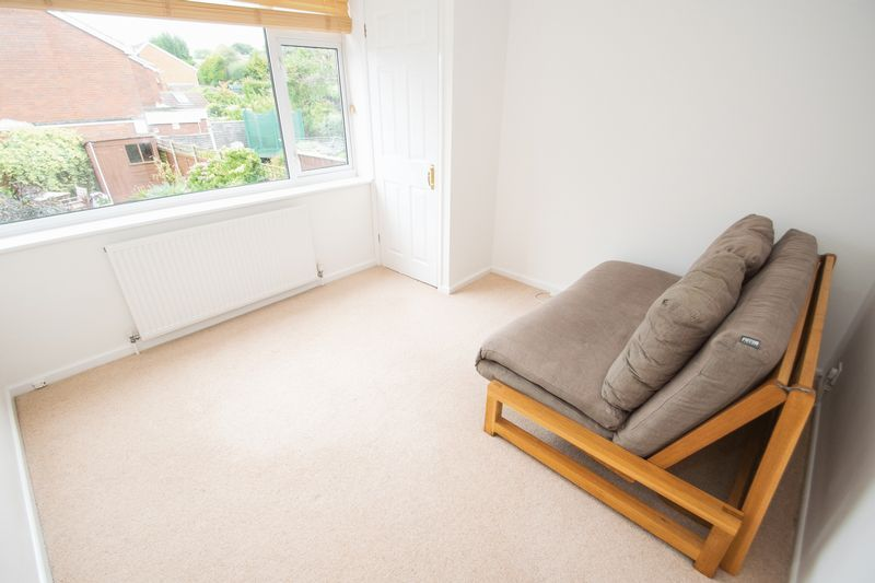 4 bed house for sale in Abberton Close  - Property Image 6