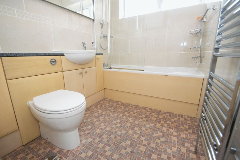 4 bed house for sale in Abberton Close  - Property Image 7