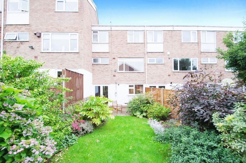 4 bed house for sale in Abberton Close 10