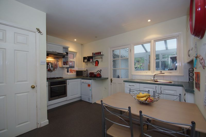 2 bed house for sale in The Meadway 2