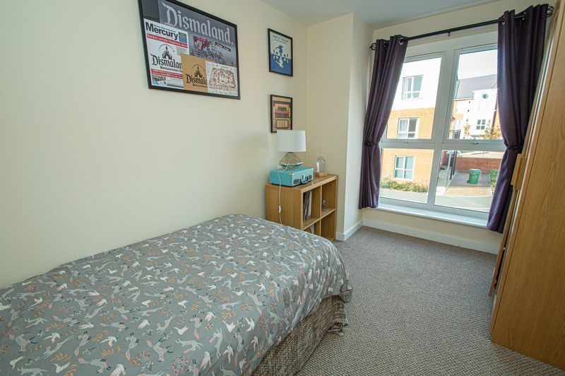 3 bed house for sale in Blakeney Drive  - Property Image 12